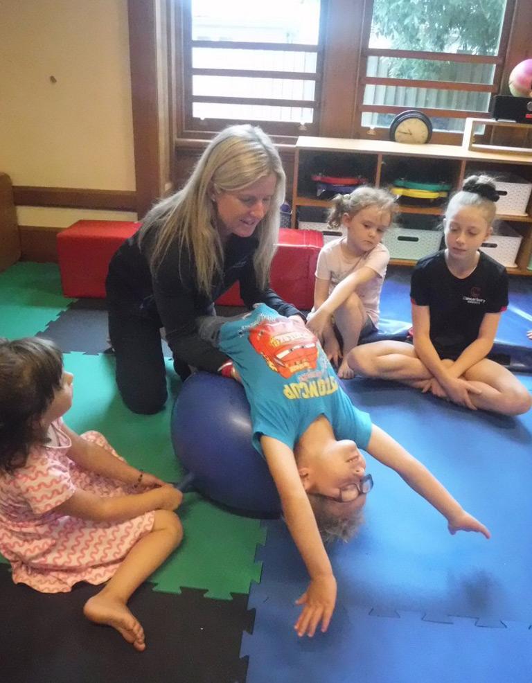 Fundamentals-Merivale-Preschool-&-Nursery
