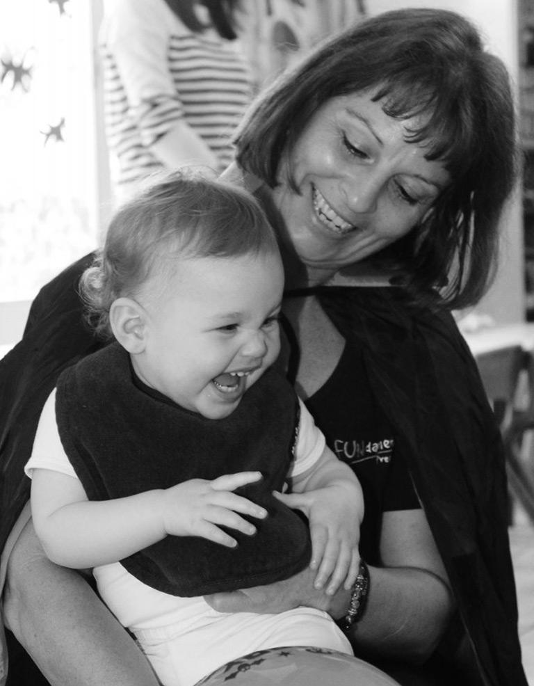 Fundamentals-Merivale-Preschool-&-Nursery2