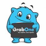 GrabOne-Sign-300x300
